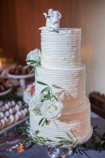 Palm Springs Wedding by Amy and Stuart Photography and Oui Events 34