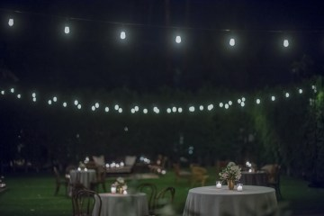 Palm Springs Wedding by Amy and Stuart Photography and Oui Events 36