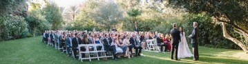 Palm Springs Wedding by Amy and Stuart Photography and Oui Events 41