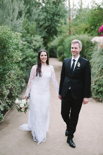 Palm Springs Wedding by Amy and Stuart Photography and Oui Events 56