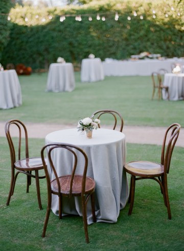 Palm Springs Wedding by Amy and Stuart Photography and Oui Events 71