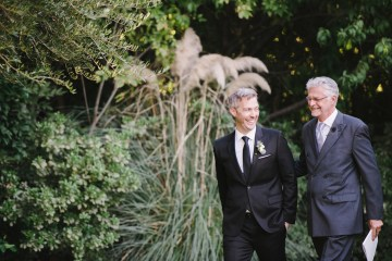Palm Springs Wedding by Amy and Stuart Photography and Oui Events 8