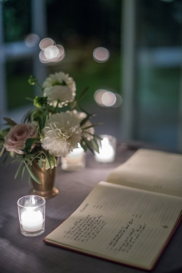 Palm Springs Wedding by Amy and Stuart Photography and Oui Events 85