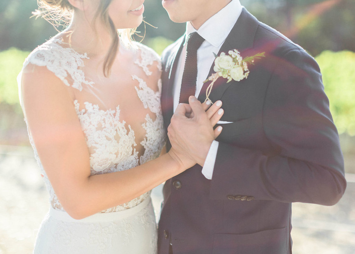 Romantic & Intimate Tuscan Wedding by Adrian Wood Photography 101