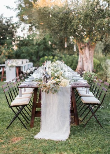 Romantic & Intimate Tuscan Wedding by Adrian Wood Photography 102