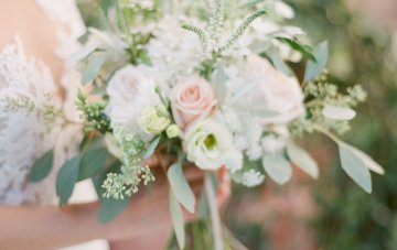 Romantic & Intimate Tuscan Wedding by Adrian Wood Photography 116