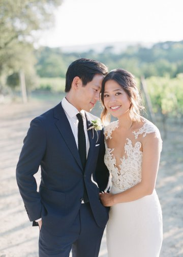 Romantic & Intimate Tuscan Wedding by Adrian Wood Photography 125