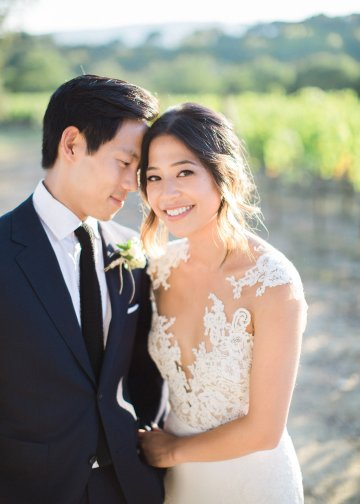 Romantic & Intimate Tuscan Wedding by Adrian Wood Photography 99