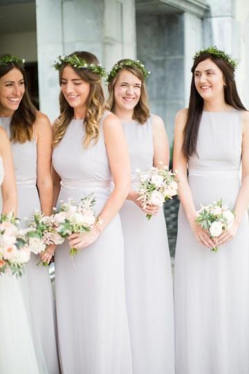 Romantic Irish Wedding by Cecelina Photography 33