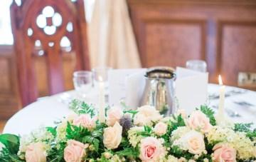 Romantic Irish Wedding by Cecelina Photography 54