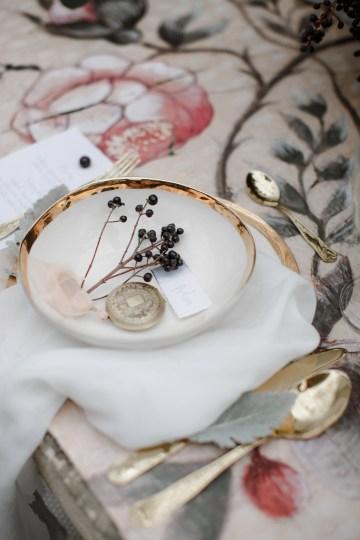 Secret Garden Wedding Inspiration by Monica Leggio and BiancoAntico 27