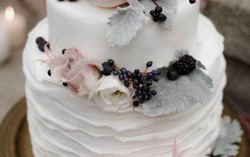 Secret Garden Wedding Inspiration by Monica Leggio and BiancoAntico 36