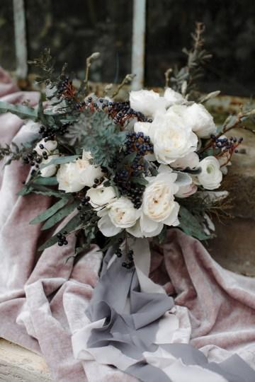 Secret Garden Wedding Inspiration by Monica Leggio and BiancoAntico 37