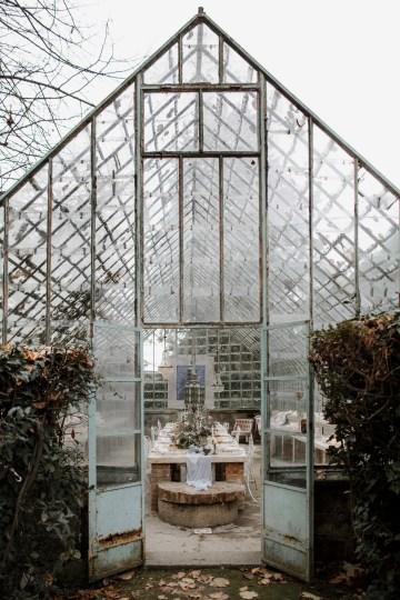 Secret Garden Wedding Inspiration by Monica Leggio and BiancoAntico 50