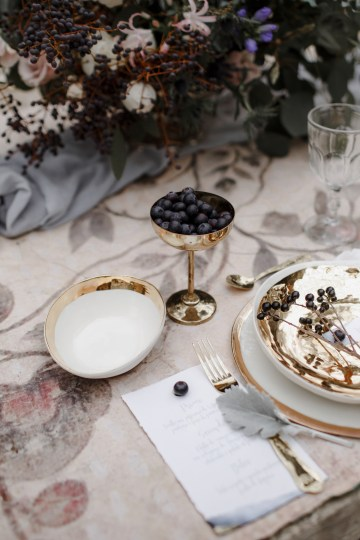 Secret Garden Wedding Inspiration by Monica Leggio and BiancoAntico 6