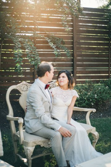 Sweet Nashville Wedding by Cassie Lopez Photography 10