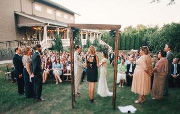 Sweet Nashville Wedding by Cassie Lopez Photography 24