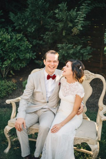 Sweet Nashville Wedding by Cassie Lopez Photography 28