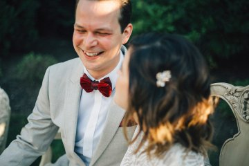 Sweet Nashville Wedding by Cassie Lopez Photography 29