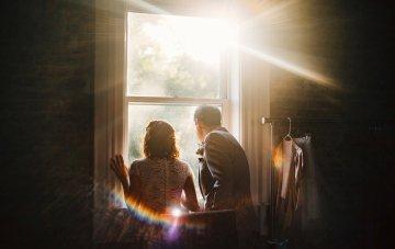 Sweet Nashville Wedding by Cassie Lopez Photography 33
