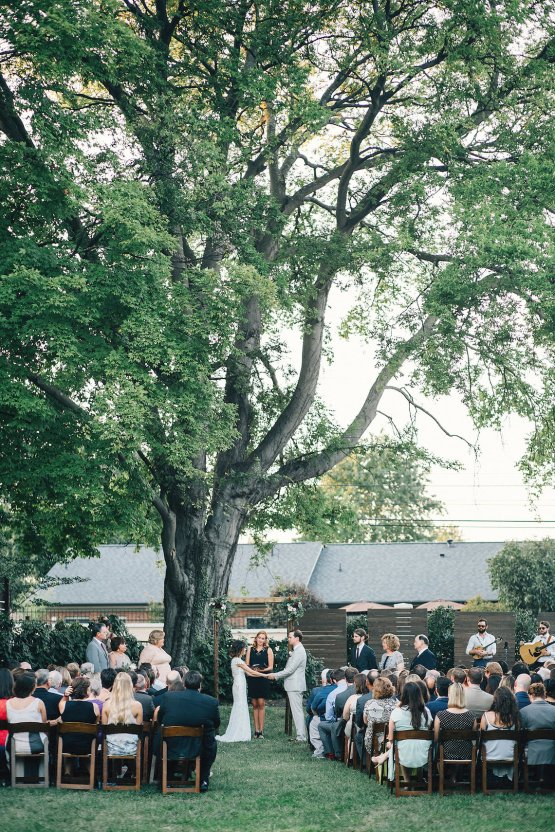 Sweet Nashville Wedding by Cassie Lopez Photography 43