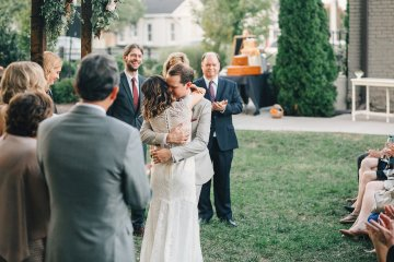 Sweet Nashville Wedding by Cassie Lopez Photography 45