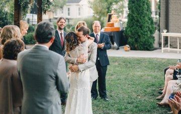 Sweet Nashville Wedding by Cassie Lopez Photography 45