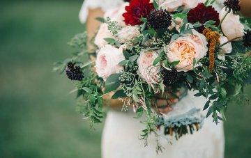 Sweet Nashville Wedding by Cassie Lopez Photography 48