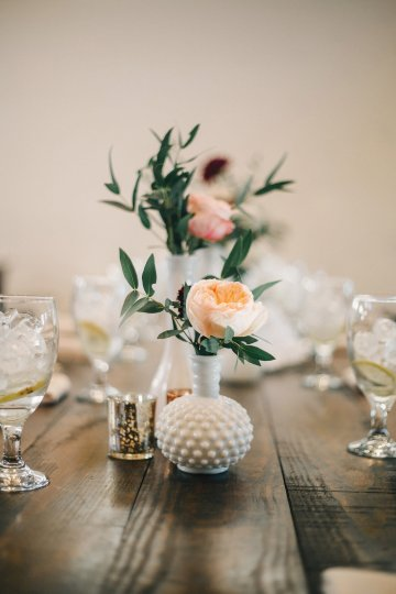 Sweet Nashville Wedding by Cassie Lopez Photography 58