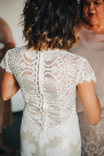 Sweet Nashville Wedding by Cassie Lopez Photography 7