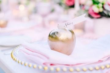 Destination Wedding in Corfu by Elias Kordelakos Photography 150