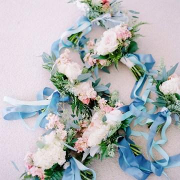 Fine Art Seaside Wedding by Alp & Isle and Supposey 13