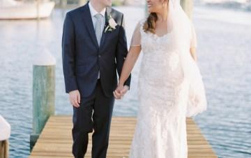 Fine Art Seaside Wedding by Alp & Isle and Supposey 28