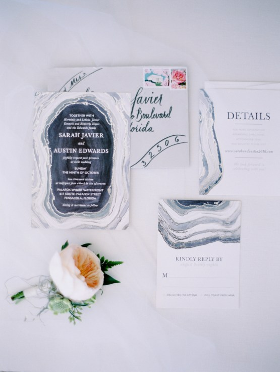 Fine Art Seaside Wedding by Alp & Isle and Supposey 50