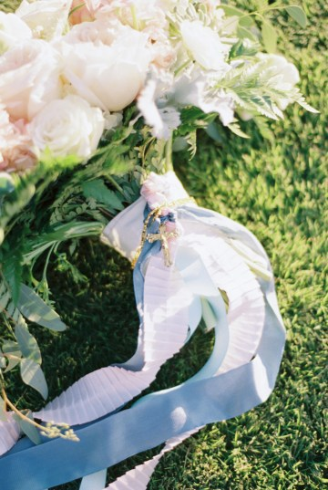 Fine Art Seaside Wedding by Alp & Isle and Supposey 63