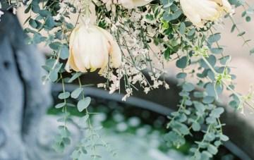 Fine Art Wedding Inspiration by Liz Baker Photography 27