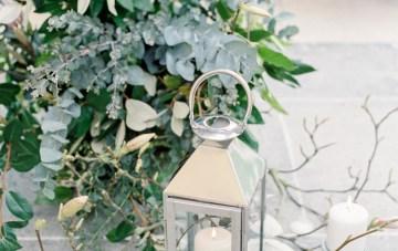 Fine Art Wedding Inspiration by Liz Baker Photography 52