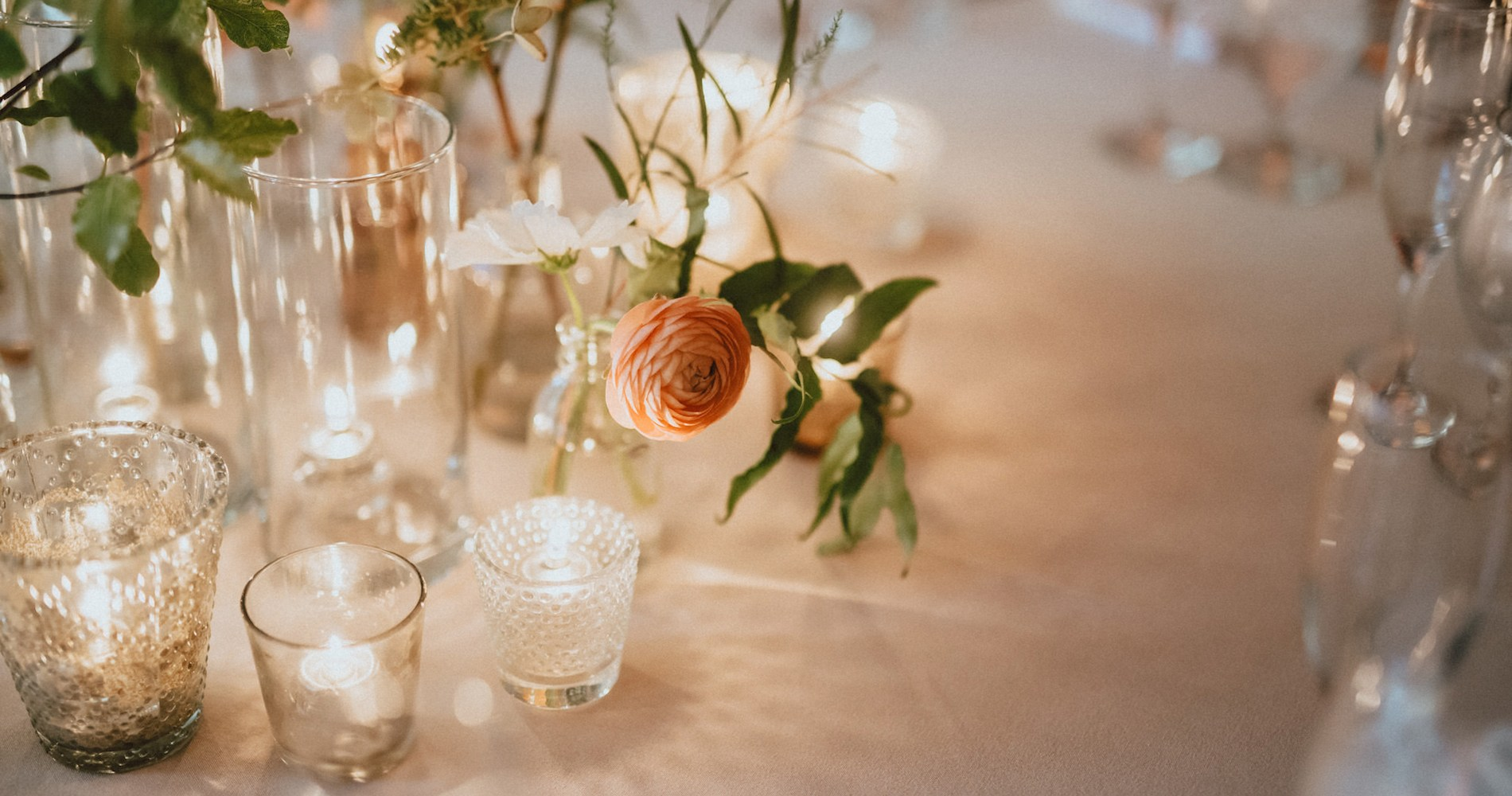 Fun & Stylish Wedding by Pat Robinson Photography 33