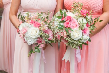 Gorgeous Whimsical Wedding by Krista Lee Photography and Cedarwood Weddings 44