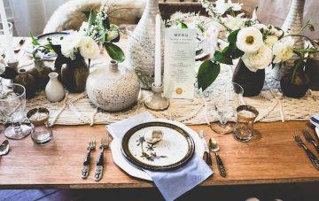 Interiors-Inspired-Wedding-Shoot-Jason-Wasinger-Photography-Bridal-Musings-Wedding-Blog-3