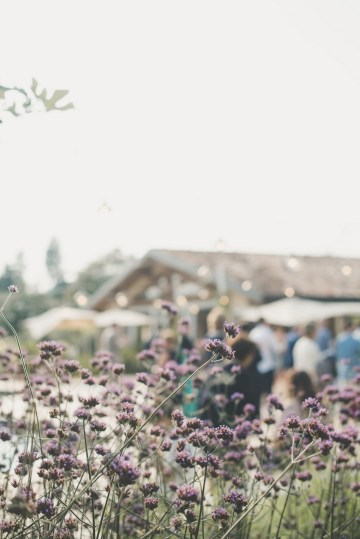 Italian Wedding with a Greek Theme by Infraordinario Wedding 16