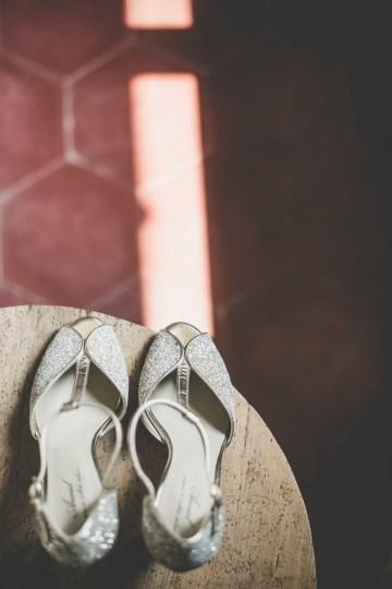 Italian Wedding with a Greek Theme by Infraordinario Wedding 2