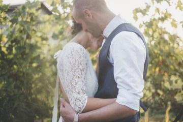 Italian Wedding with a Greek Theme by Infraordinario Wedding 21