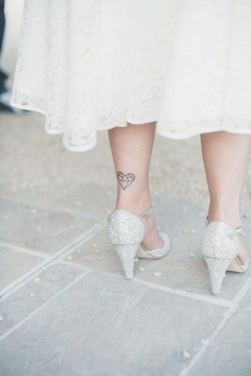 Italian Wedding with a Greek Theme by Infraordinario Wedding 65