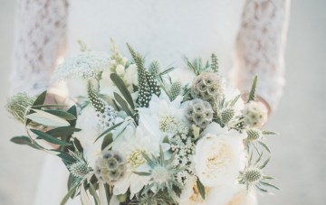 Italian Wedding with a Greek Theme by Infraordinario Wedding 66
