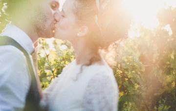 Italian Wedding with a Greek Theme by Infraordinario Wedding 68