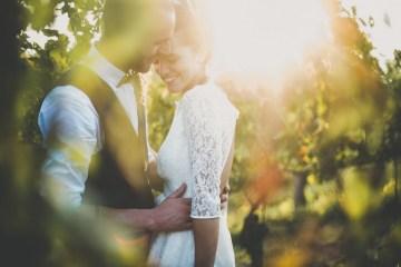 Italian Wedding with a Greek Theme by Infraordinario Wedding 69