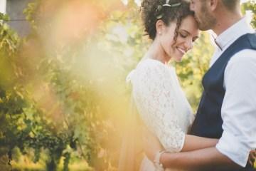 Italian Wedding with a Greek Theme by Infraordinario Wedding 70