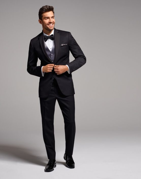 Mens-Wearhouse-1