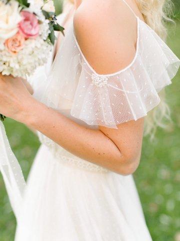 Pretty Tuscan Wedding by Facibeni Fotografia 21